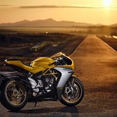 Foto 35 de 96 de la galería mv-agusta-superveloce-800-2021 en Motorpasion Moto