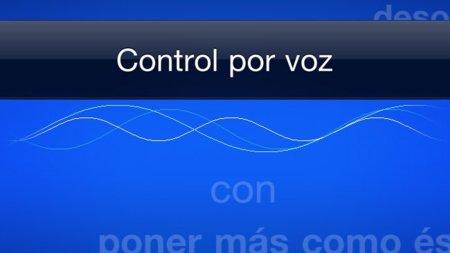 El futuro del reconocimiento de voz y la conversión de texto a voz en el iPhone según Apple