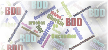 BDD, Cucumber y Gherkin. Desarrollo dirigido por comportamiento
