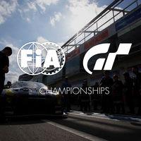 Gran Turismo Sport caldea el ambiente de cara al primer evento en directo del Campeonato FIA Gran Turismo con un nuevo tráiler