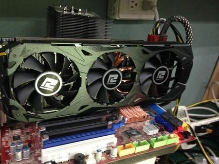 Powercolor-Radeon-R9-290X-PCS+_cooler