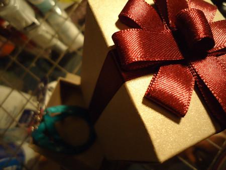 Cazando Gangas México: los mejores productos tecnológicos para regalar esta navidad