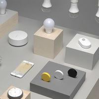 IKEA confirma que sus bombillas inteligentes ya son compatibles con HomeKit