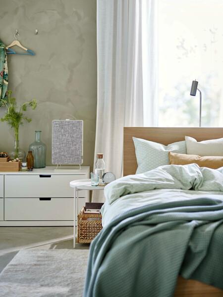 Ikea Coleccion Fornuftig Ph175761 Lowres