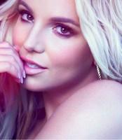 Britney Spears: todo lo que quiero por Navidad es... ¡amor!