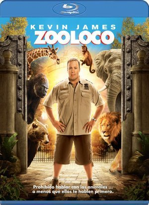 zoolocobluray.jpg