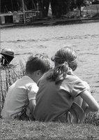 Diez razones para la educación sexual en familia