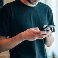 Cómo activar la itinerancia de datos en un móvil Xiaomi