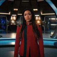 'Star Trek: Discovery': el intenso primer tráiler de la temporada 4 de la serie en Netflix nos muestra el futuro de la Federación