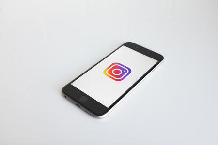 Instagram anuncia que expandirá su servicio de tienda virtual a cuentas de creadores