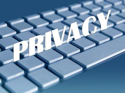 6 extensiones que te ayudarán a mantener tu privacidad online