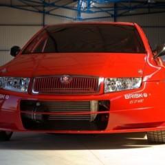 Foto 18 de 19 de la galería brisk-rs-01-wrc en Motorpasión