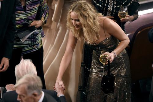 Oscar 2018: los mejores momentos vividos durante la Gala