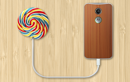 Lollipop 2ndx 819x517
