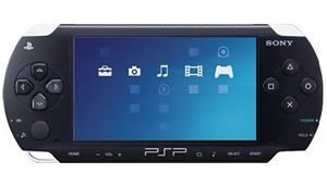 Posibles especificaciones del PSP Phone de Sony Ericsson