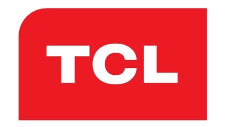 Las televisiones TCL llegarán de manera oficial a México