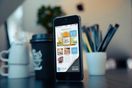 iZettle presenta su SDK para iOS: el valor añadido está en los servicios, no en los lectores