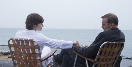 Conmovedora, fascinante y honesta hasta el final: 'The Leftovers' y la necesidad de las historias