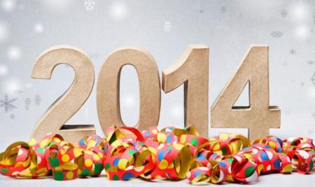 Los diez artículos más leídos de Vitónica en 2014