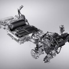 Foto 5 de 16 de la galería mercedes-benz-clase-b-natural-gas-drive en Motorpasión
