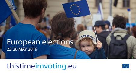 La Eurocámara deberá rendir cuentas por el uso inadecuado de datos personales durante la última campaña electoral europea