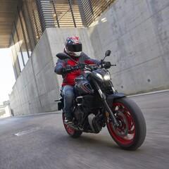 Foto 35 de 75 de la galería yamaha-mt-07-2021-prueba en Motorpasion Moto