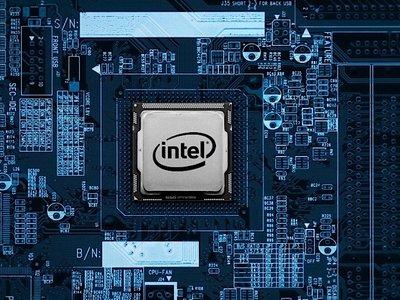 Intel coloca un nuevo Pentium y dos Celeron de 14 nanómetros en el mercado móvil