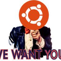 Canonical quiere tu ayuda para que GNOME Software se vea como nunca en Ubuntu