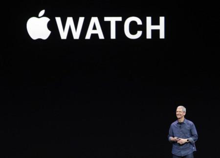 Apple Watch, el reloj que quería conquistar a quienes crean la moda