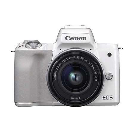 Eos M50 3