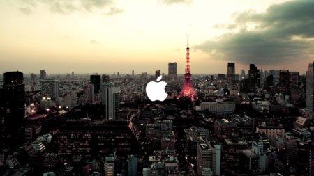 Apple retrasa el lanzamiento en Japón del iPad 2 mientras ofrece ayuda a los afectados a través de sus tiendas
