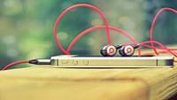 Apple podría estar considerando adquirir Beats por 3.2 mil millones de dólares