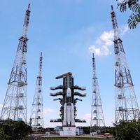 India no se rinde con la Luna: aprueban una nueva misión para convertirse en el cuarto país en pisar nuestro satélite