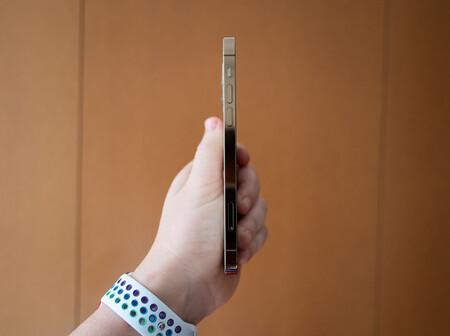 Iphone 12 Pro 01 Perfil 01