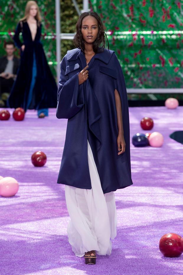 Foto de Christian Dior Alta Costura Otoño-Invierno 2015-1026 (34/57)