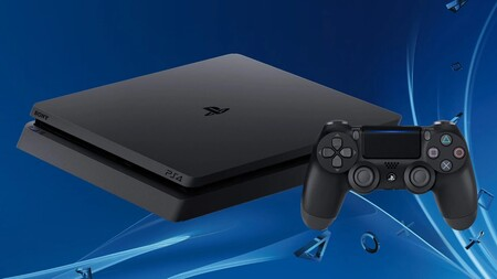 El firmware 9.0 de PS4 termina con la temida CBOMB y permite jugar a títulos digitales y físicos sin la batería CMOS