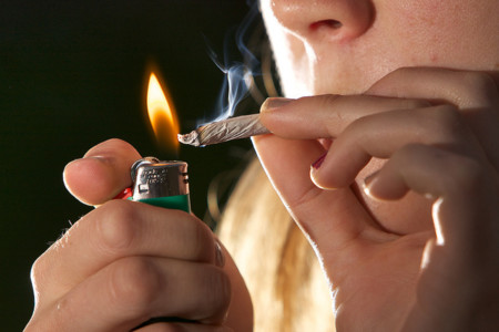 Calcula tu adicción al tabaco