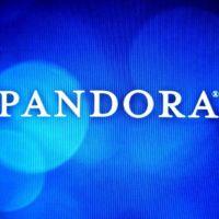 Pandora perfila cambios en 2016 adquiriendo Rdio por 75 millones de dólares