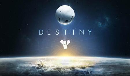 Destiny, un repaso por el juego que pretende ser el mejor del 2014
