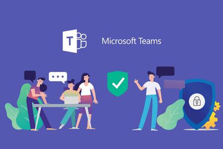 Microsoft Teams for Education alcanza los 200 millones de usuarios y anuncia la llegada de mejoras para educación