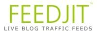 Feedjit, widgets que muestran las procedencias de los visitantes de un sitio web