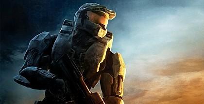 Halo 3 recauda 300 millones de dólares en una semana