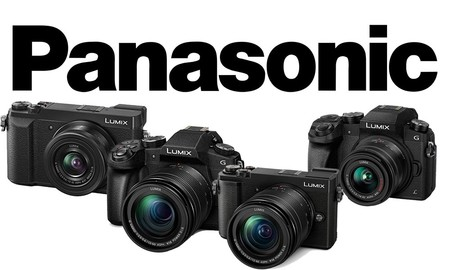 4 cámaras Panasonic que puedes comprar en Amazon para regalar el Día del Padre