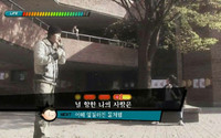 'SuperStar', el karaoke de la Xbox 360