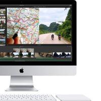 Esta semana, tienes el iMac más básico en Mediamarkt por 150 euros menos