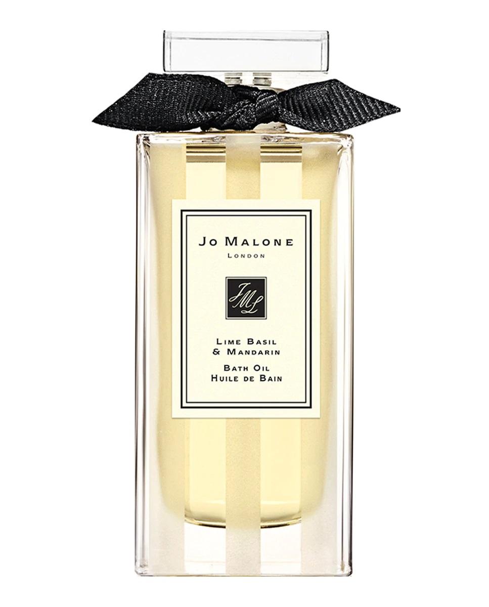 Aceite de baño de Jo Malone