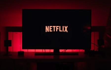 La subida de precios de Netflix para clientes antiguos comienza en septiembre, hasta 2 euros más según tu plan