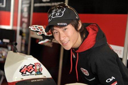 MotoGP San Marino 2010: lo mejor y lo peor de las carreras de Misano