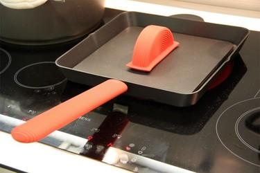Diccionario de cocina: S