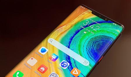 5 mitos sobre Google y el Mate 30 Prode Huawei